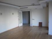 Продажа квартиры 2+1 3