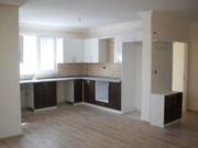Продажа квартиры 1+1 7
