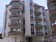 Продажа квартиры 3+1 9