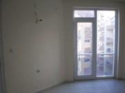 Продажа квартиры 1+1 3