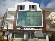 Коммерческая недвижимость 800м² 4