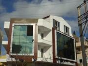 Коммерческая недвижимость 800м² 5