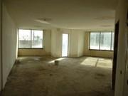 Коммерческая недвижимость 800м² 6