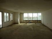 Коммерческая недвижимость 800м² 7