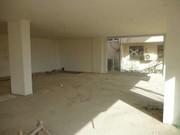 Коммерческая недвижимость 800м² 8