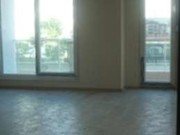 Продажа квартиры 2+1 1