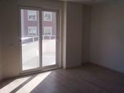Продажа квартиры 2+1 2