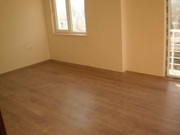Продажа квартиры 5+1 9