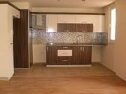 Продажа квартиры 1+1 1
