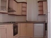 Продажа дома 89м² 3