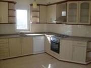 Продажа дома 89м² 9