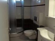 Продажа квартиры 1 комнаты 1