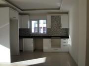 Продажа квартиры 1 комнаты 2
