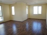 Продажа квартиры 5+1 2