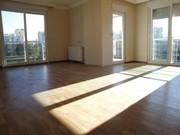 Продажа квартиры 4+1 3