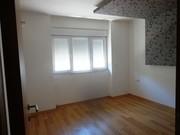 Продажа квартиры 1+1 10