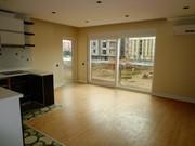 Продажа квартиры 2+1 14