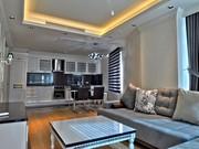 Продажа квартиры 2+1 25