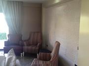 Продажа дома 210м² 5