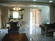Продажа дома 210м² 37