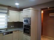 Продажа дома 210м² 39
