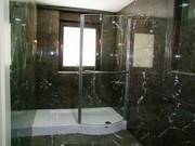Продажа дома 210м² 45