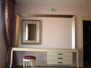 Продажа дома 210м² 46