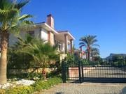 Продажа дома 210м² 50