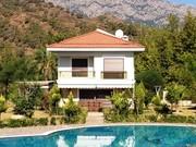 Продажа дома 210м² 52