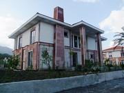 Продажа дома 210м² 55