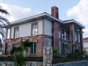 Продажа дома 210м² 56