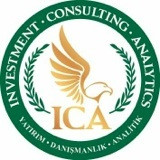 ICA Investment
