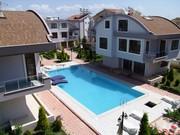 Продажа дома 220м² 12