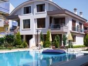 Продажа дома 220м² 14