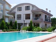 Продажа дома 220м² 16