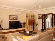 Продажа дома 220м² 20