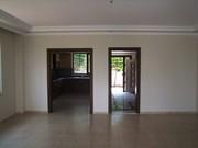 Продажа дома 220м² 23