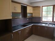 Продажа дома 220м² 24