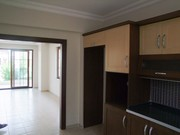 Продажа дома 220м² 25