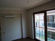 Продажа дома 220м² 27