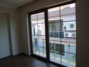 Продажа дома 220м² 28