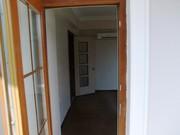 Продажа дома 220м² 29
