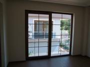 Продажа дома 220м² 30