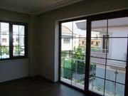 Продажа дома 220м² 31