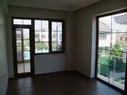 Продажа дома 220м² 32