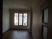 Продажа дома 220м² 33