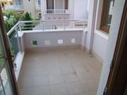 Продажа дома 220м² 35