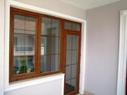Продажа дома 220м² 37