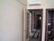 Продажа дома 220м² 38