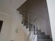 Продажа дома 220м² 39
